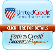 UnitedCredit-path