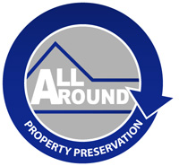 all-around-logo