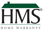 HMS-HomeWarranty-150